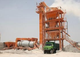 احداث رینگ 75 متری شرقی کیش