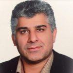 امراله فرجی کلاریجانی - رئیس هیئت مدیره شرکت کیترو عمران پارسی