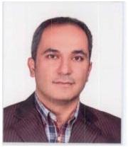 امیر رضا غیاثوند - مدیرعامل شرکت توسعه و عمران مکران پارس