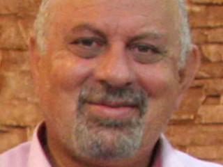 حمید نصرالهی - مدیر عامل 69 تا 74