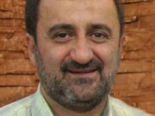 جواد ربانی - مدیر عامل  68 تا 69