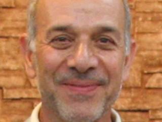 خلیل زرگر زاده - مدیر عامل 80 تا 82