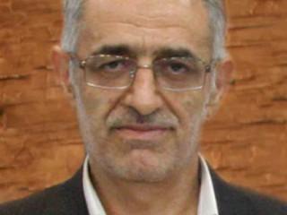 محسن حقی - مدیر عامل 82 تا 83