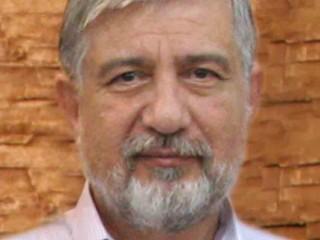 مجتبی مدنی زاده - مدیر عامل 83 تا 86