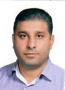 محمد فرجی کلاریجانی - مدیرعامل